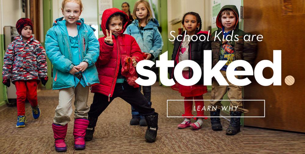 WEB_ads_1500x750_larger_type_school_kids.jpg