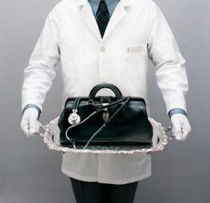 concierge-medicine-practicedock.jpg