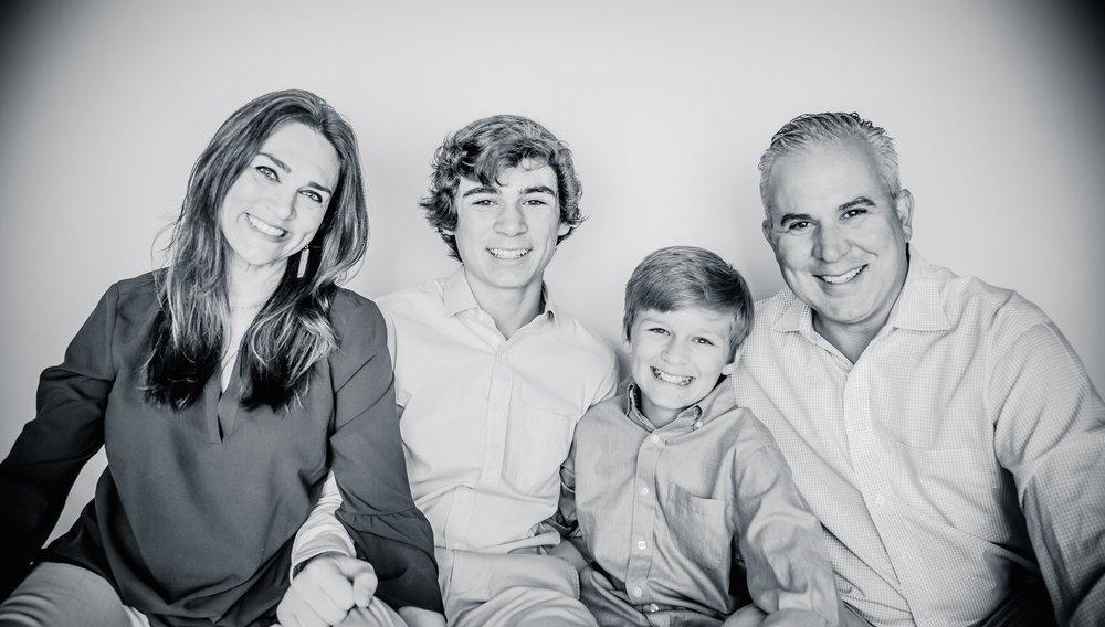 FamilyBW lowres.jpg