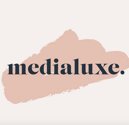 Media Luxe