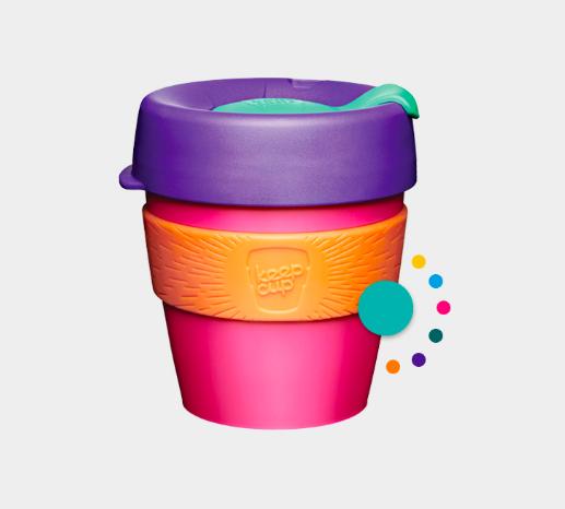 Keep Cup -