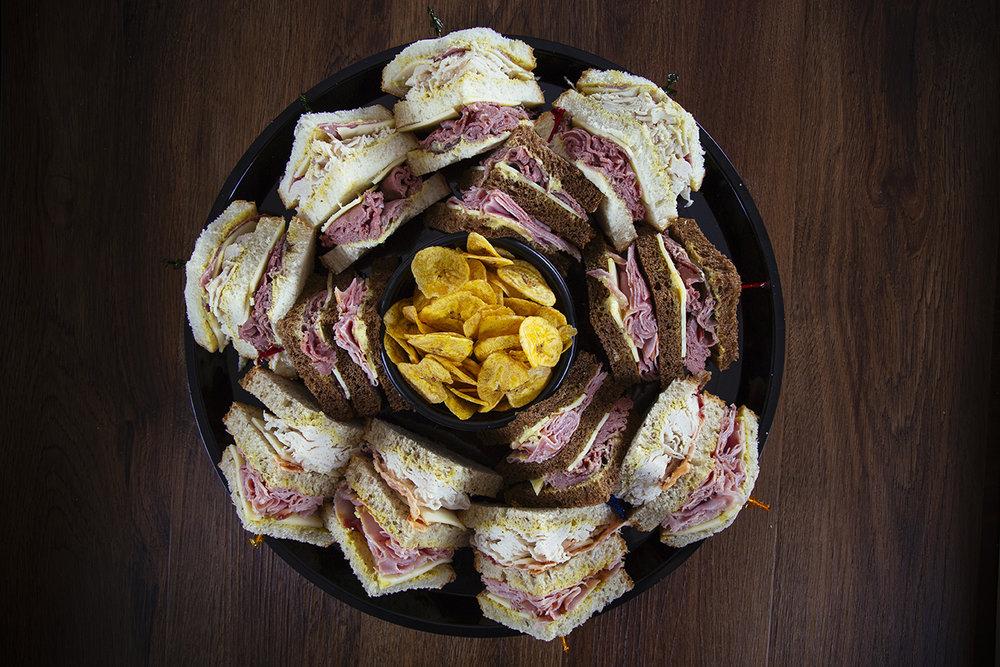 117_La_Segunda_Bakery_by_brianadamsphoto.com.jpg