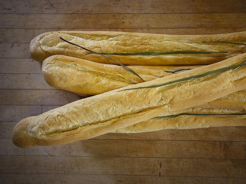 157_La_Segunda_Bakery_by_brianadamsphoto.com.jpg