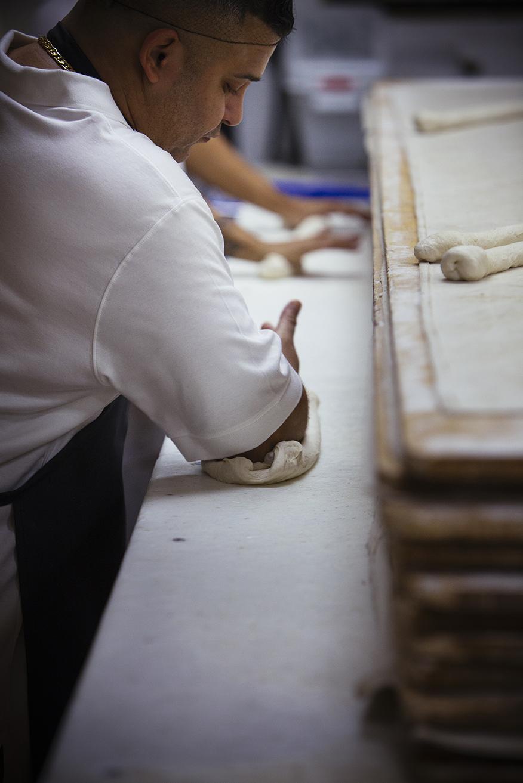 207_La_Segunda_Bakery_by_brianadamsphoto.com.jpg.jpg