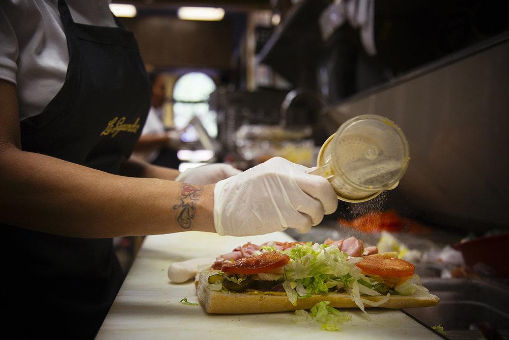 726_La_Segunda_Bakery_by_brianadamsphoto.com.jpg.jpg