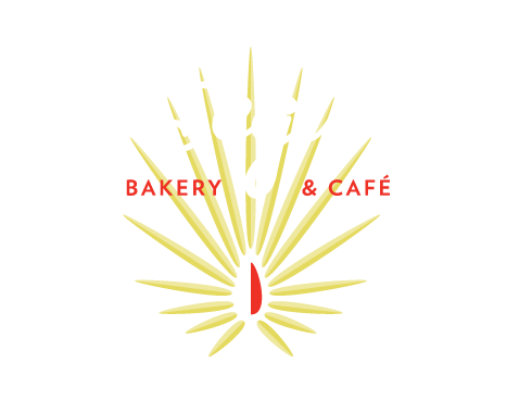 La Segunda Bakery in Ybor & South Tampa | Est. 1915
