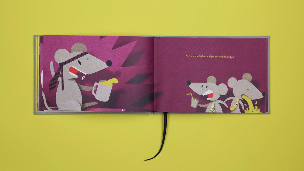 DCON_Book10.jpg