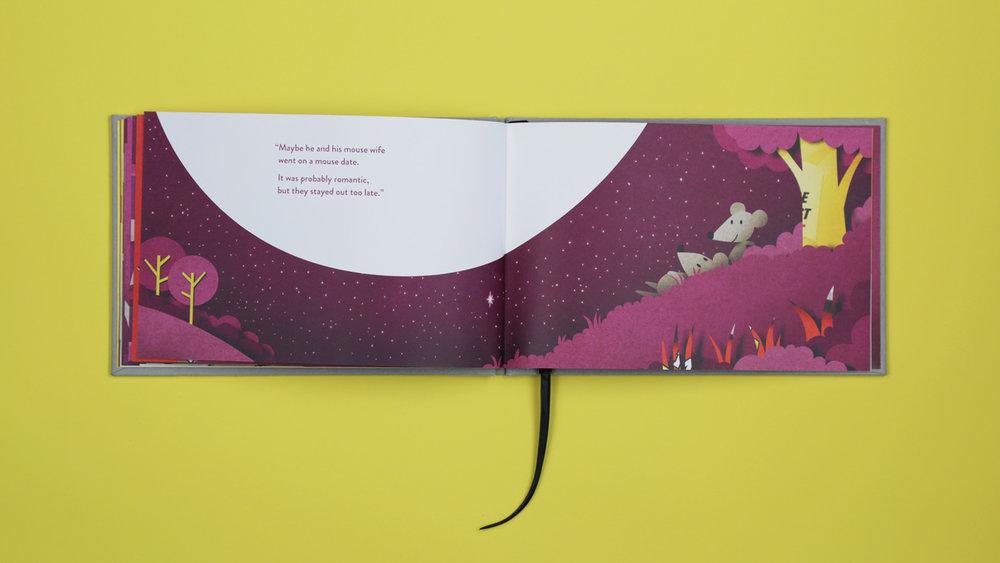 DCON_Book13.jpg