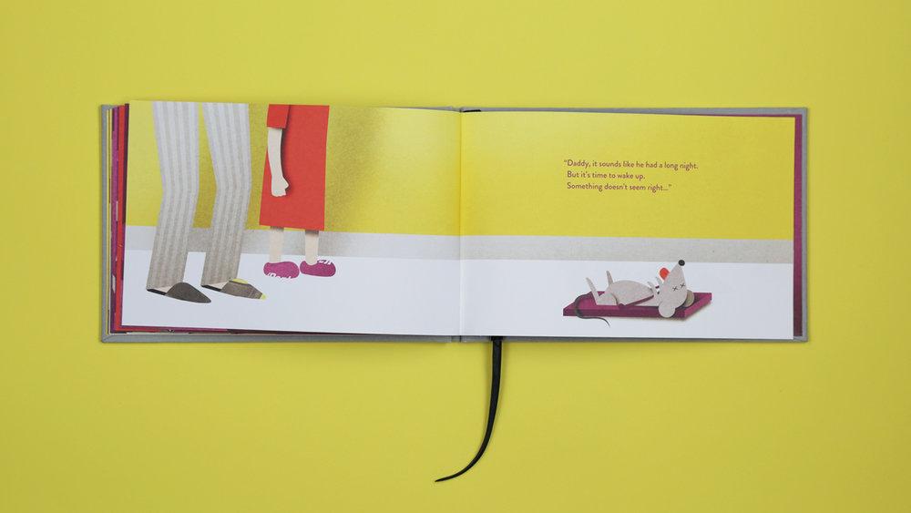 DCON_Book14.jpg