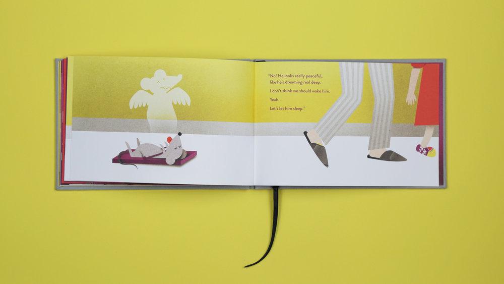 DCON_Book15.jpg