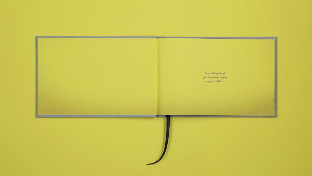 DCON_Book16.jpg