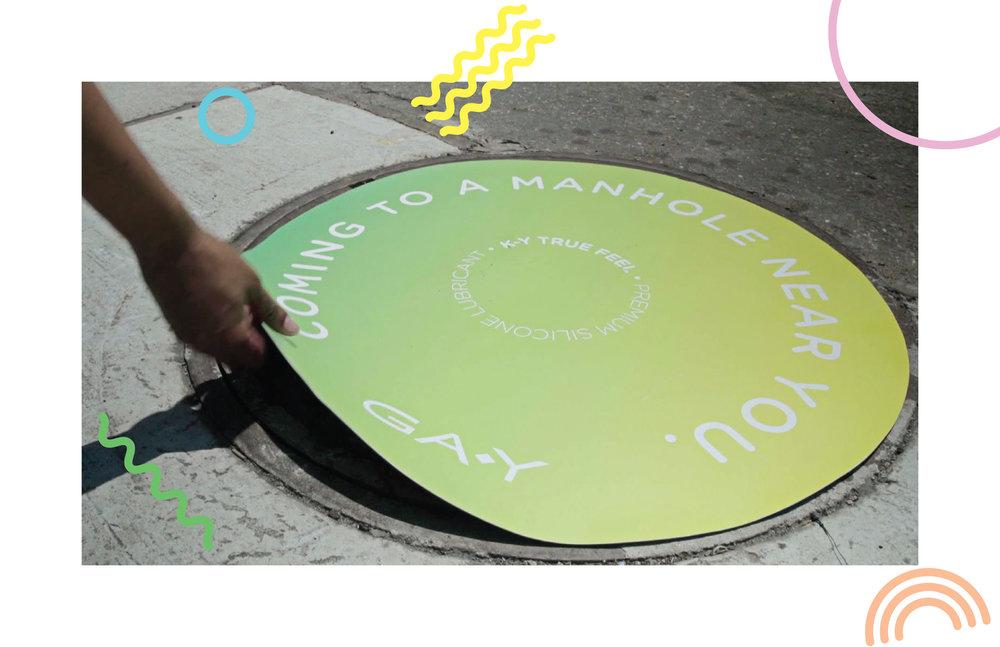 manholes7.jpg