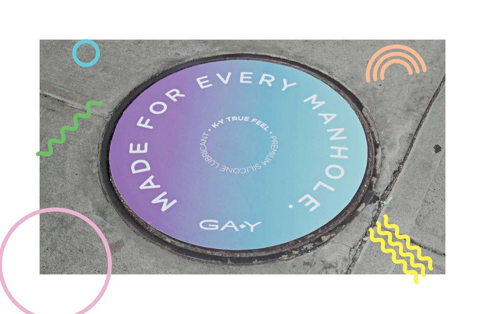 manholes8.jpg