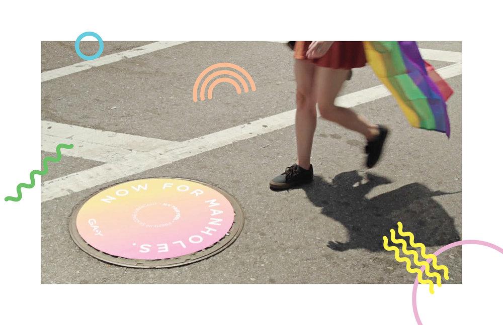 manholes6.jpg