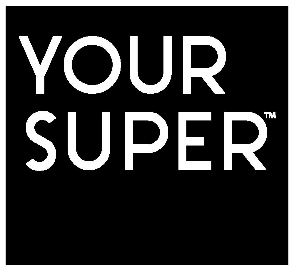 yoursuper.png