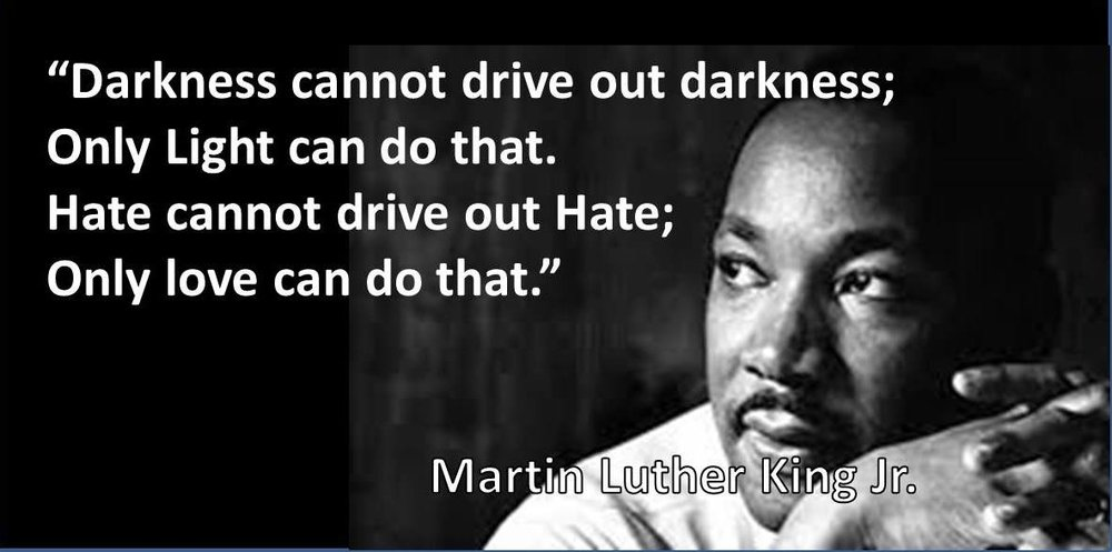 quotes-day-14-martin-luther-king-jr.jpg