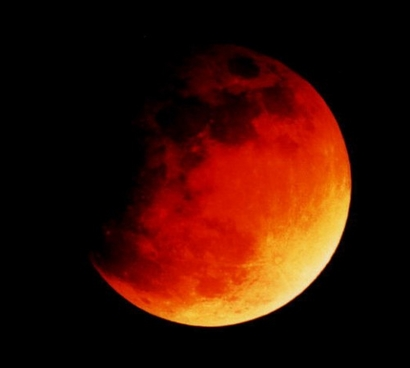 Blood-moon-eclipse.jpg