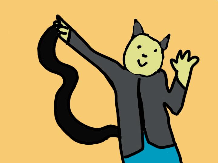007_cat costume.png