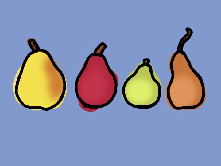 Food_017_Pear varieties.png