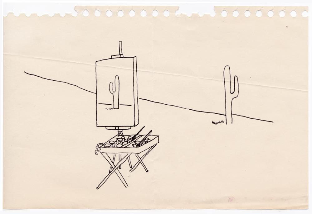 CanvasandCactus_Drawing_sm.png