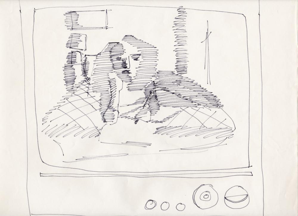 JASelfPortraitinTV_Drawing.png
