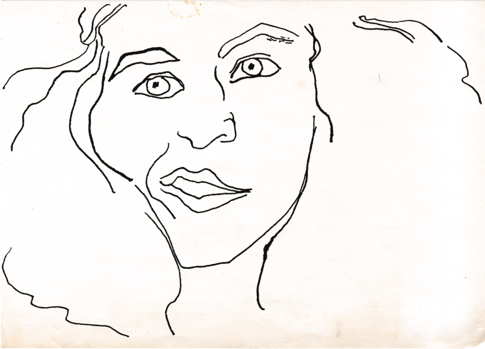 SelfPortrait_Drawing.png