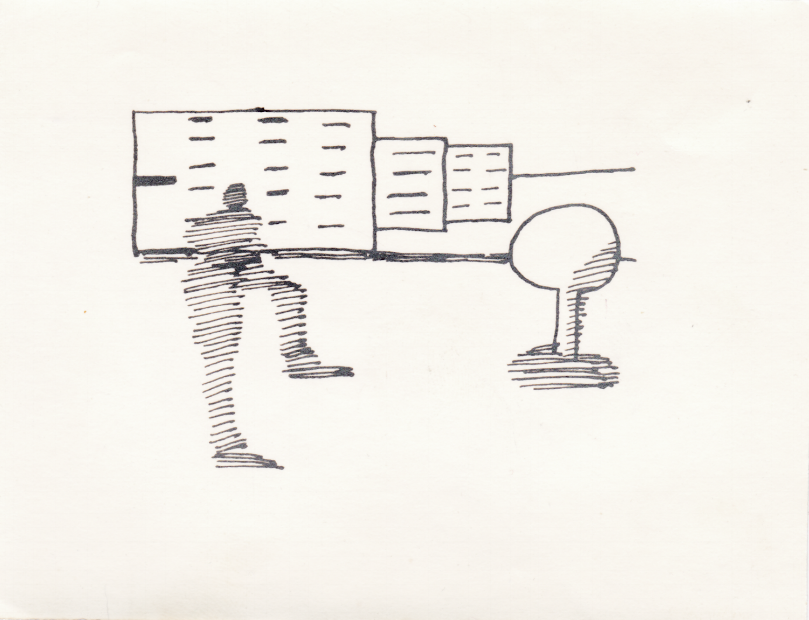 ManShadowbyBuildings_Drawing.png