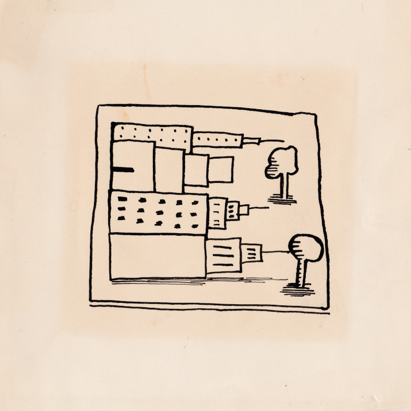 CityFromWindow_Drawing.png