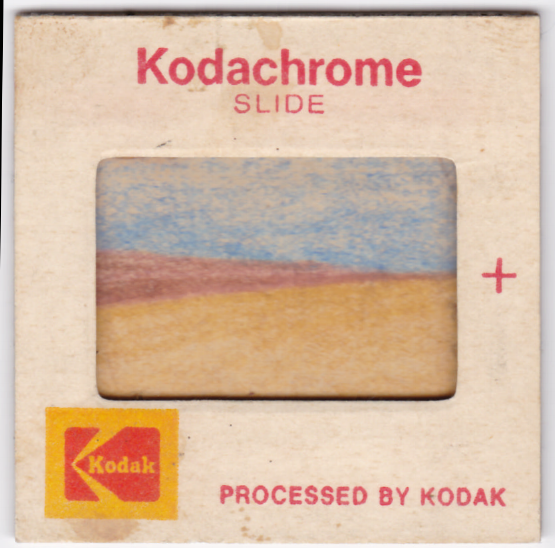 SlideLandscape_KodachromeDrawing.png