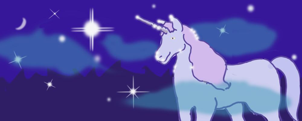 unicorn_BIG.png