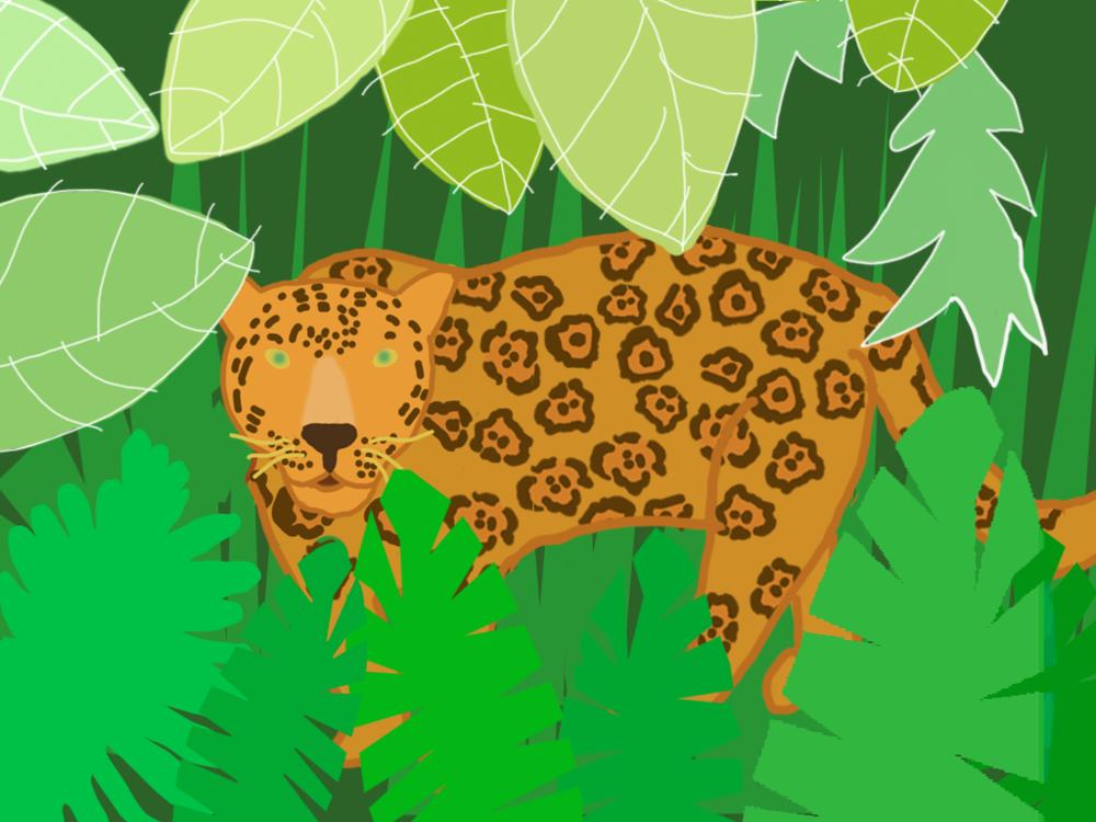 tm-jaguar03.png