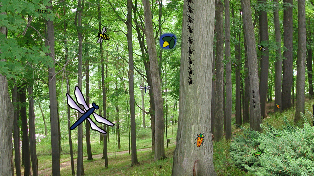 08.Bugs everywhere_4.png