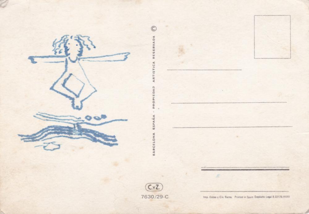 WomanJumping_Postcard_Drawing.png