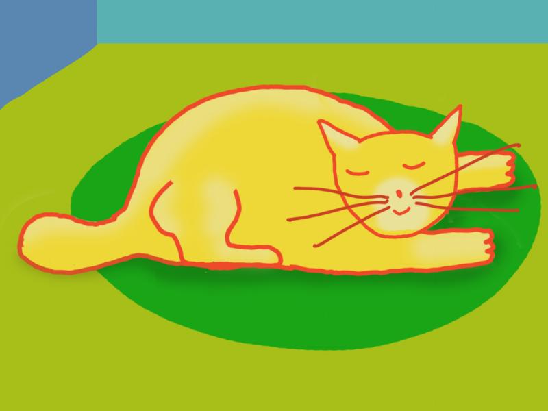 tm-cat03.png