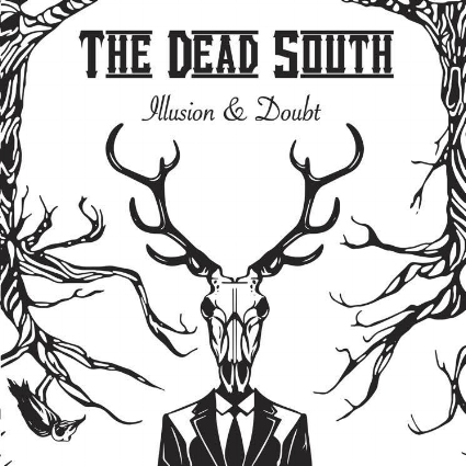 thedeadsouthalbum.jpg