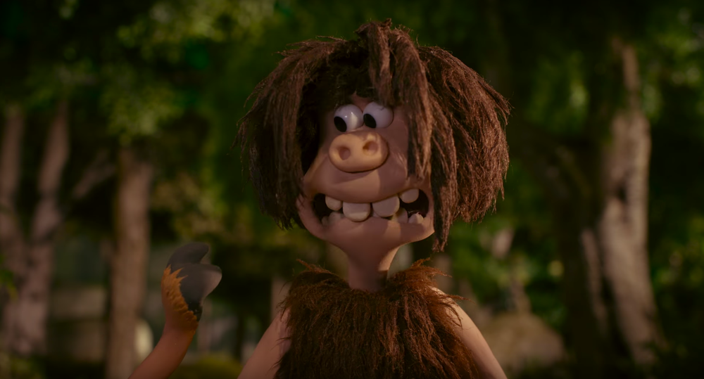 early-man-movie-trailer-images-.png