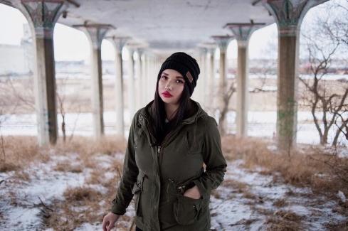 Photo: Megan Keller /  Megan Marie Photography
