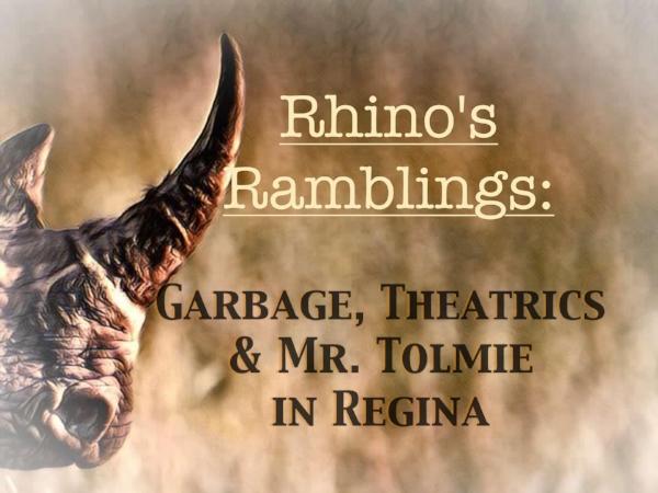 RRRhino.jpg