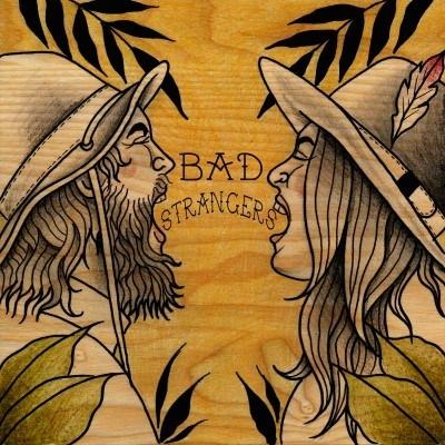 Bad-Strangers-Album-Cover.jpg