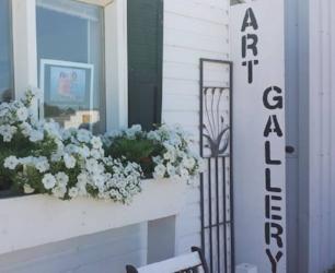 Gallery 148