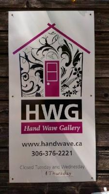 wewhandwave.jpg