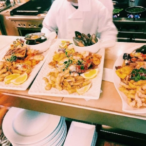 seafood medley.jpg