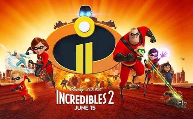 incredibles21.jpg
