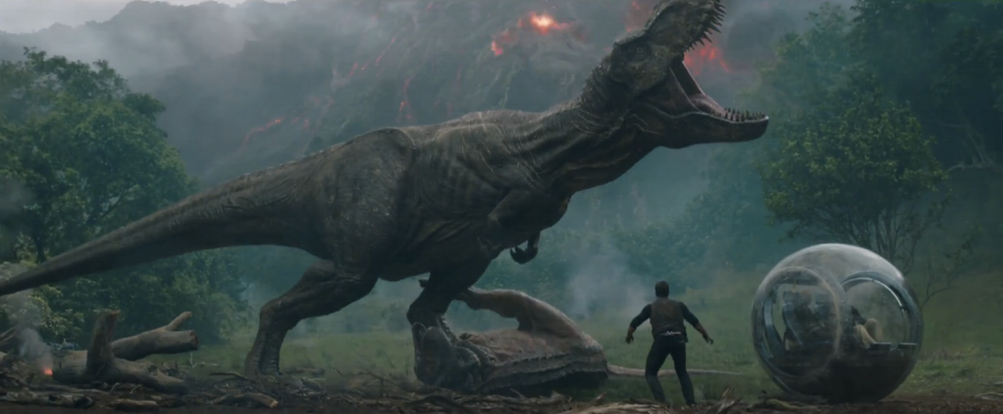 jurassic-world-fallen-kingdom-screencaps-5.png