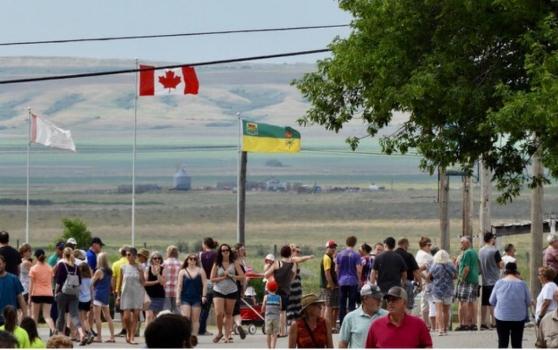berryfestflag.jpg
