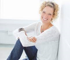 Angie Abdou, who penned the all-time Canadian classis,  The Bone Cage , will be here presenting her new novel  In Case I Go.