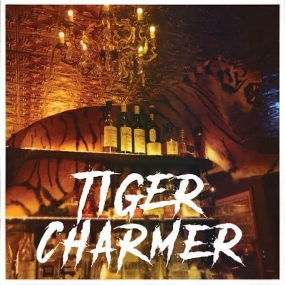 Tiger Charmer, the album