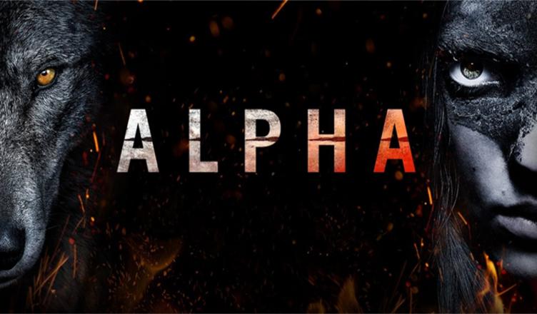 alpha-752x440.png