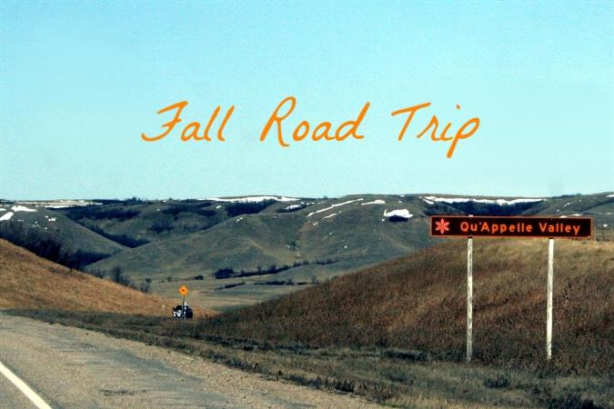prairie-drive-home-from-mj_0002.jpg
