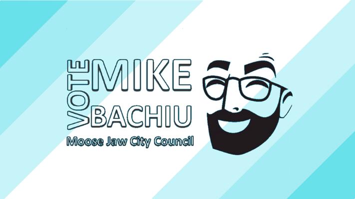 mike bachiu1.jpg.png